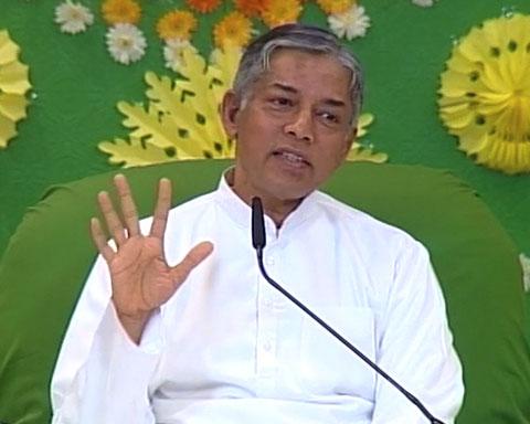 Dadabhagwan.tv