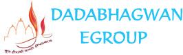 Dadabhagwan egroup