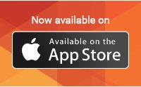 Akonnect app